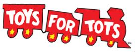toys4tots